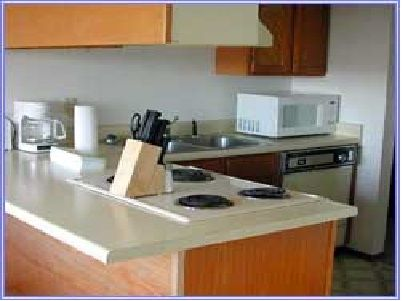 2 bedroom townhouse. solaris townhouses: sunny 2 bedroom townhouse in town. fisherman and - 667107