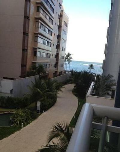 Apartment Maceió for 2 - 4 people with 1 bedroom - Holiday