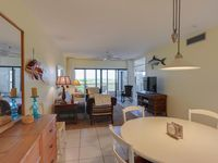Boca Grande Club Gulf Front 2/2- Discounts for stays over 10 nights
