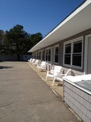 Old Orchard Beach condo vacation rental photo