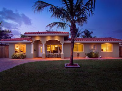 Welcome to Deerfield Beach Floresta Beauty