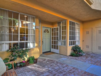 Irvine Spacious 1 Bedroom, Newport Beach, golf Course, UCI, Disneyland