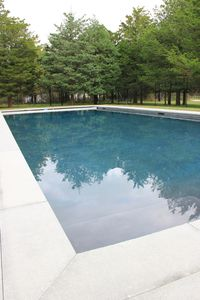 Amagansett house rental - Pool
