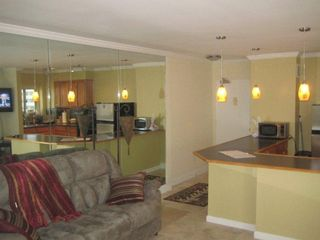 99 specials 18th floor peachtree towers vrbo for 100 floors 18th floor