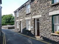 PARTRIDGE HOLME, family friendly in Bowness and Windermere, Ref 6026