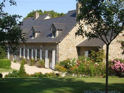 Holiday house 249423, Ifs, Basse-Normandie
