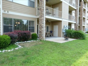 Table Rock Lake CONDO Rental Picture