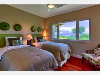 Lahaina house photo - Twin Suite