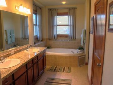 Granby HOUSE Rental Picture