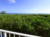 Ocean Pointe Suites with Magnificent Views!