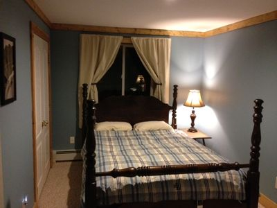 Mount Snow House Rental: Spacious, Comfortable & Close ...