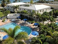 Best ocean front apartment in Delray Beach