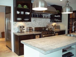 Sag Harbor house photo - Kitchen