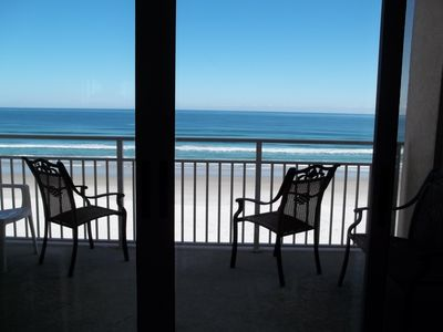 the waves as they meet the beach, rent & free overnites to Orlando ask about
