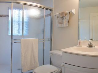 Naples house photo - Bathroom 3
