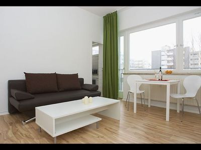 Holiday apartment 276165