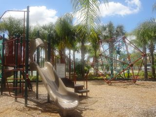 Oakwater townhome photo - Kid's Play Ground - 1