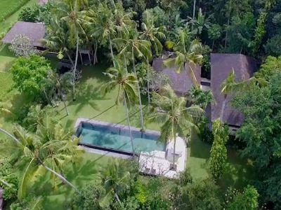 Photo for 2BR Villa Vacation Rental in Mengwi