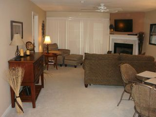 Osage Beach condo photo - Beautifully Furnished and Comfortable....
