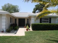 Home sweet home in Palm Aire Sarasota