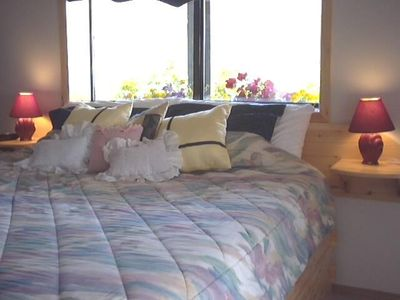 Photo for 2BR House Vacation Rental in Campbell River, BC
