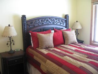 Dollar Point house photo - Enjoy great sleep on the luxurious pillowtop mattresses