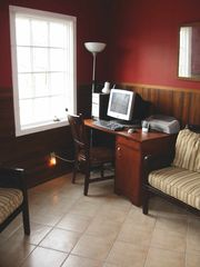 Windham house photo - Family Room