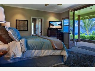 Lahaina house photo - Master Suite