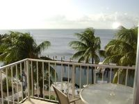 Waterfront Condo - Paradise in the Florida Keys