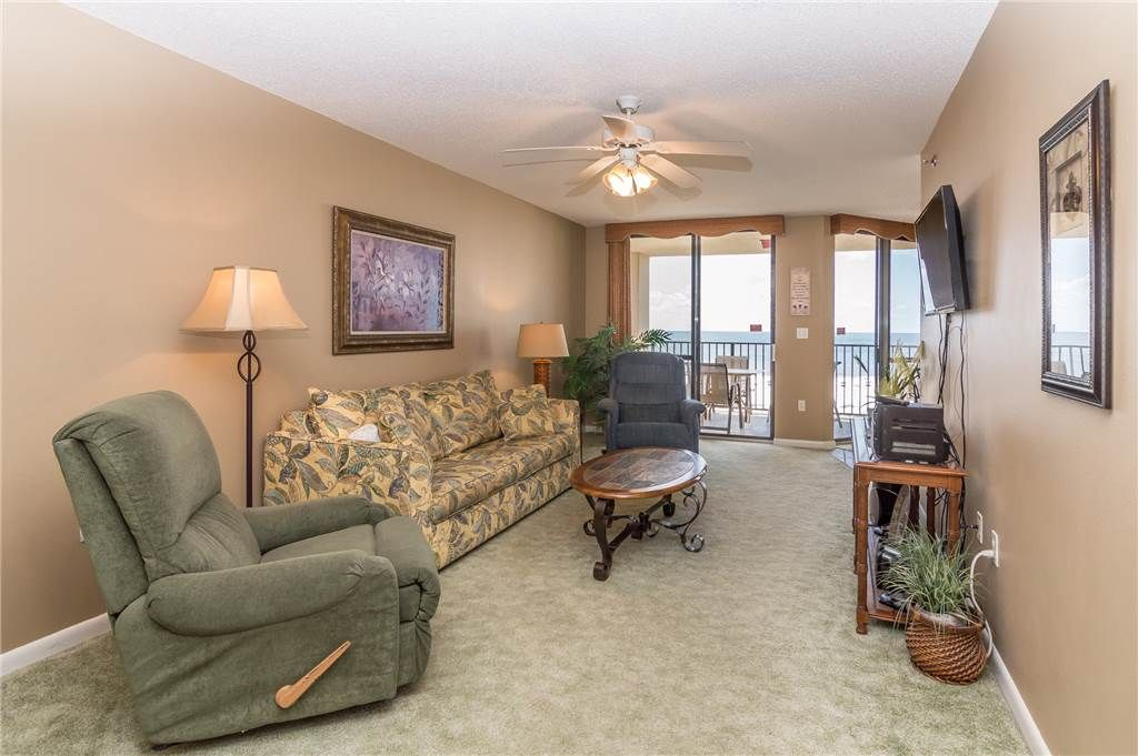 br 1 ba in orange beach sleeps 4 vrbo