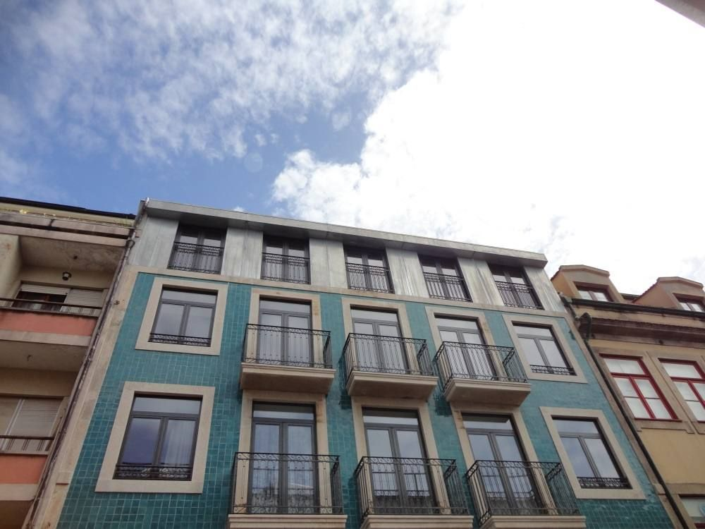 Holiday apartment 108858