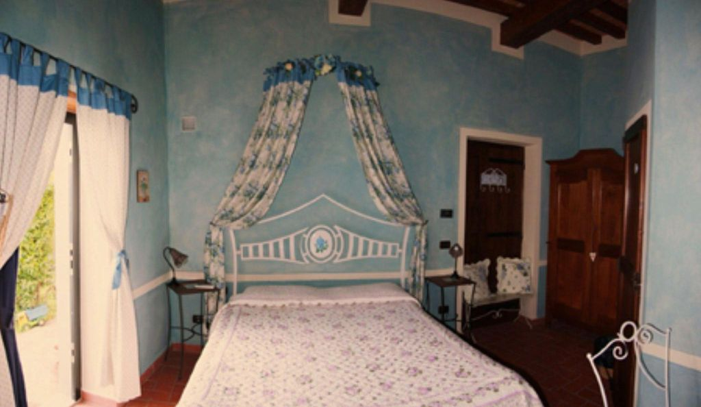 Holiday house - San Casciano In Val Di Pesa