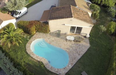 Rental for July and August until 30 September