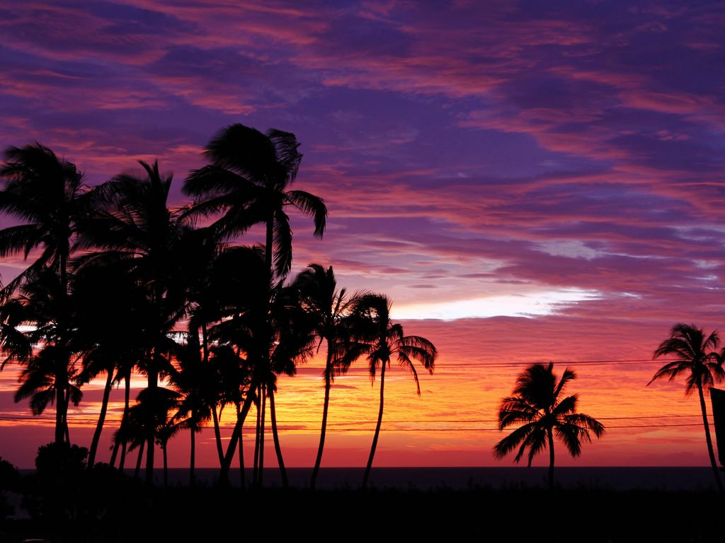 Maui Beach Condo, Pacific Shores Sleeps 6, ...
