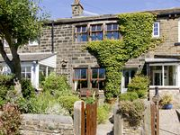 NUMBER 2 PICKLES HILL COTTAGE, with a garden in Oldfield, Ref 4128