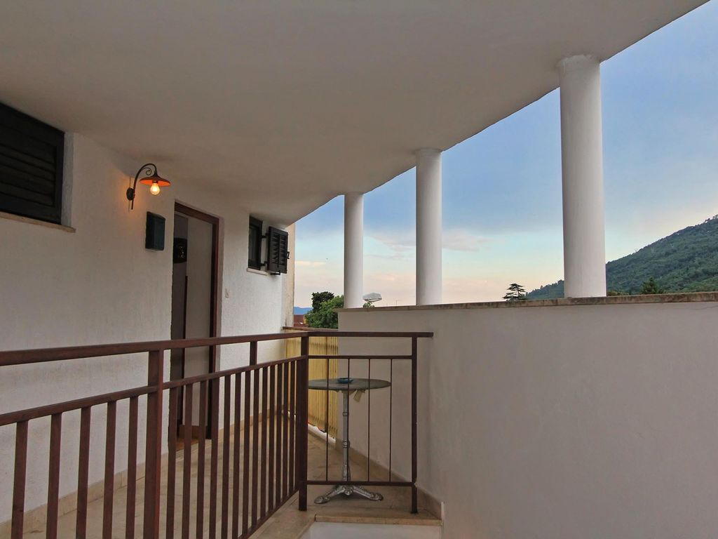 Holiday apartment 455945
