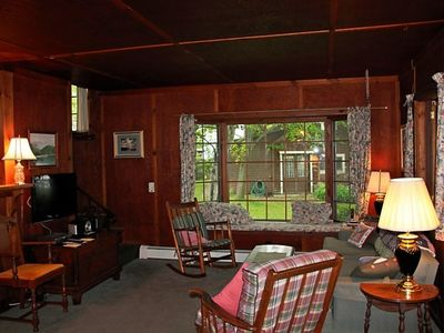 Hammondsport house rental