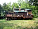 . - Windham house vacation rental photo