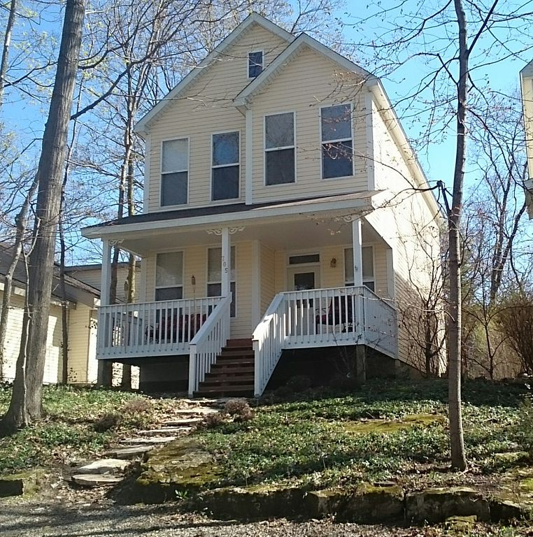 Lakeside Ohio Cottage Now Available For 2017 Vrbo