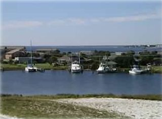 White Sands Cottages Gulf Amp Bay Views Homeaway
