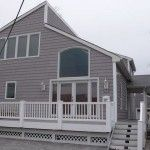 Point Pleasant Beach house rental - Property 104724