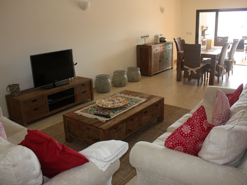Holiday apartment 103664