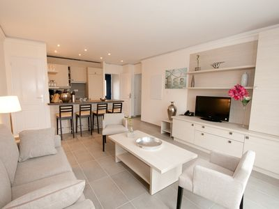 Cheap accommodation Saulx-les-chartreux, 75 square meters, recommended by travellers !
