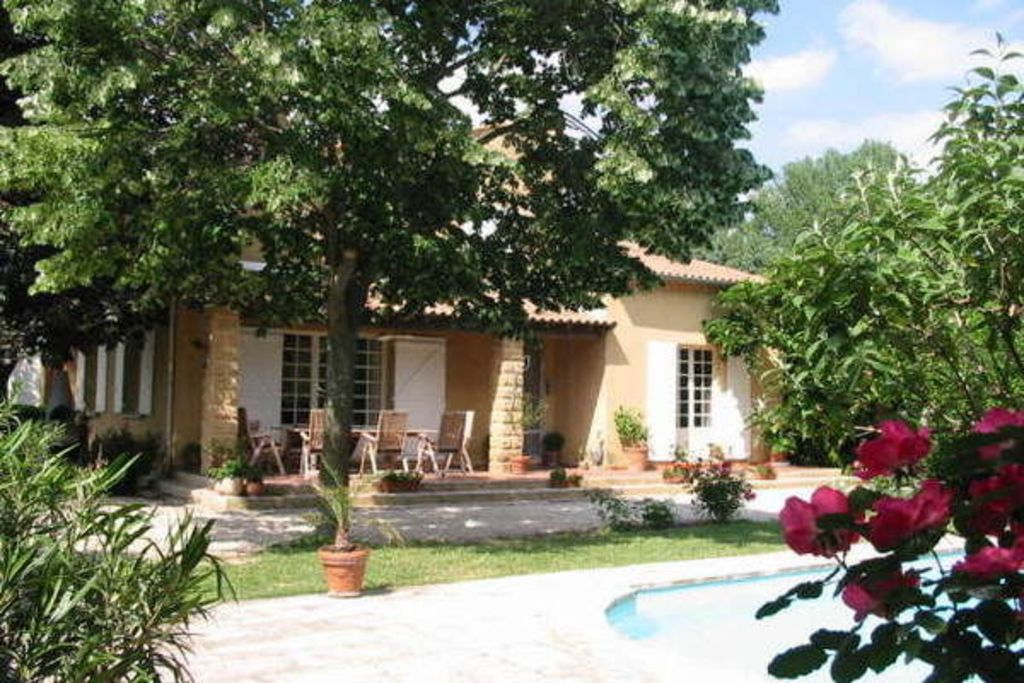 Holiday house, 220 square meters , Saze, France