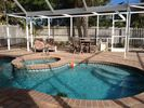 Cape Canaveral House Rental Picture
