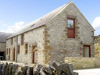 NUFFIES COTTAGE, family friendly, with a garden in Winster, Ref 2210