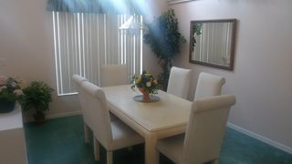 Lindfields house photo - Formal Dining area