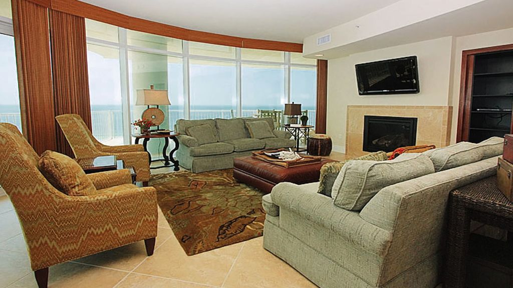 turquoise place c701 vrbo