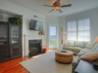 St. Simons Island condo photo - wf212-9.jpg