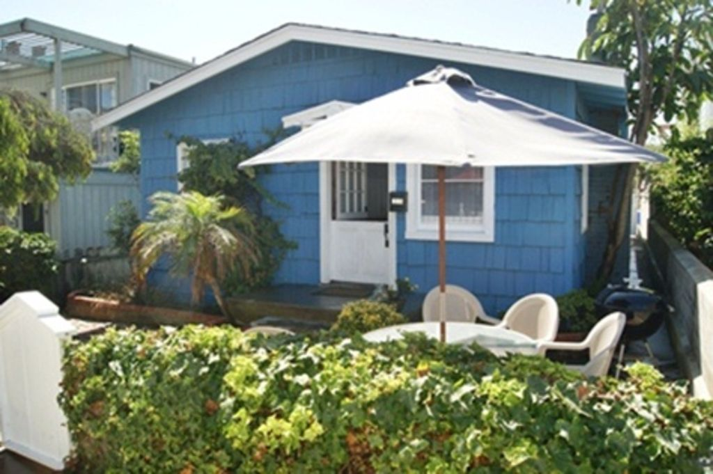 Mission beach vacation rental vrbo 2572 2 br san diego for San diego county cabin rentals